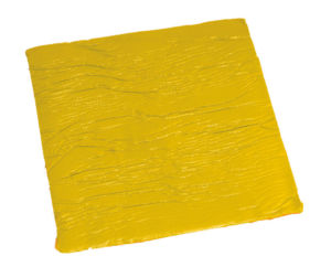 silicones-plaque-orange