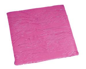 silicones-plaque-rose