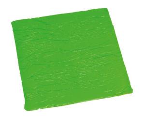 silicones-plaques -vert
