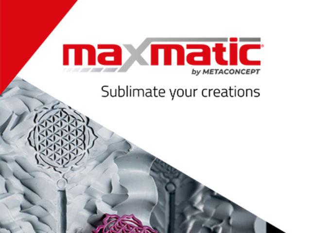Maxmatic_Catalogue_EN