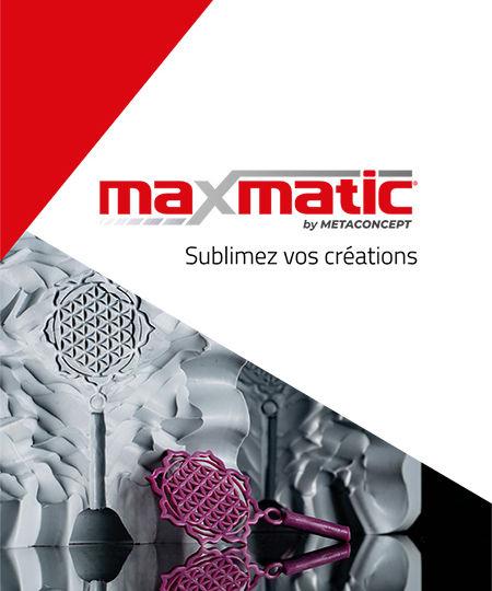 Maxmatic_Catalogue_FR