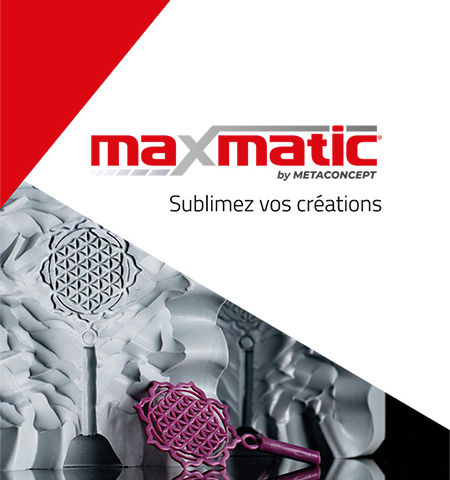 Maxmatic_Catalogue_FR